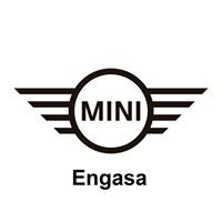 MINI Engasa - Valencia