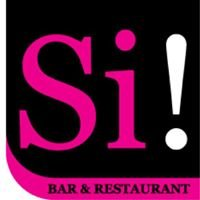 Si Bar, La Manga Club