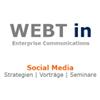 WEBTin - Enterprise Communications