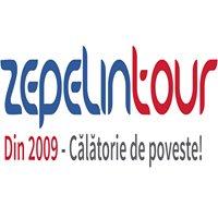 ZepelinTour