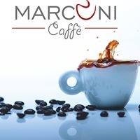 Caffè Marconi Città della Pieve