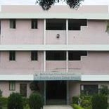 Brijlal Biyani Science College, Amravati