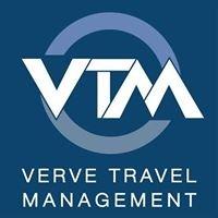 Verve Travel Management