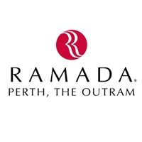 Ramada Perth, The Outram