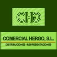 Comercial Hergo s.l.