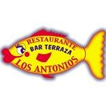 Los Antonios