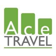 Ace Travel Colac