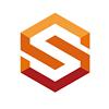 SparkkSpace + SparkkStudio