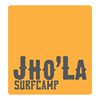 Jho'La Surf Camp