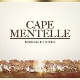 Cape Mentelle Vineyards and Winery, Margaret River, WA