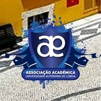 Académica Autónoma
