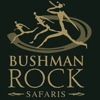 Bushman Rock Safaris