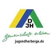 Jugendherberge Biggesee