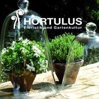 Hortulus-Uphoff