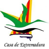 CASA DE EXTREMADURA EN SON SERVERA-CALA MILLOR