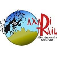 Axari Trail