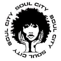 Soul City, ibiza