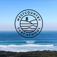 Westcountry Surf School