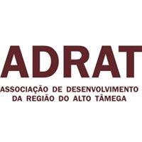 ADRAT - Associação de Desenvolvimento da Região do Alto Tâmega