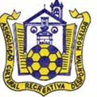 Associação Cultural, Recreativa e Desportiva de Moselos