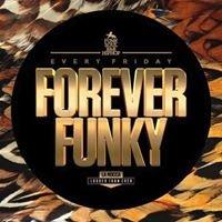 ForeverFunky