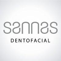 Sannas Dentofacial