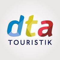 DTA Touristik
