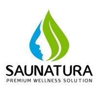 Saunatura Wellness