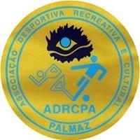 Associação Desportiva, Recreativa e Cultural de Palmaz