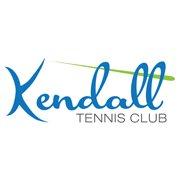 Kendall Tennis Club