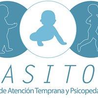 Centro de Atención Temprana y Psicopedagógico Pasitos