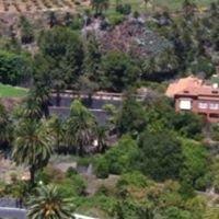 Villa de Santa Brígida