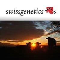 Swissgenetics