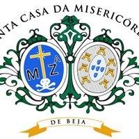 Santa Casa da Misericórdia de Beja