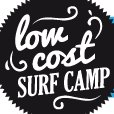 Surf Camp Low Cost in Las Palmas