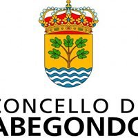 Concello de Abegondo / Ayuntamiento de Abegondo