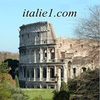 Italie par italie1.com