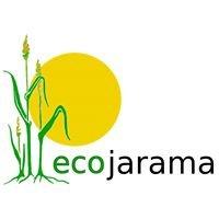 Ecologicos Ecojarama