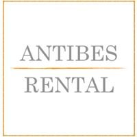 Antibes-Rental.com