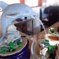 Taverna Delfini Sfakia