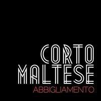 Corto Maltese Passignano S/T