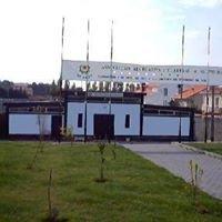 Associação Recreativa e Cultural de Alumiara