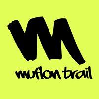 Muflon Trail
