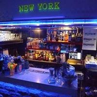 New York Bar - Arguineguin