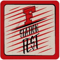 F Station Fest