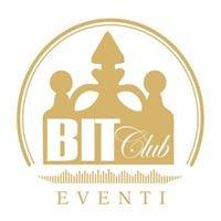 BIT Club Gioia del Colle