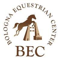 Bologna Equestrian Center