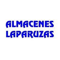 Almacenes Laparuzas