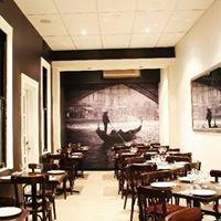 Cafe Ciao Restaurant Randwick