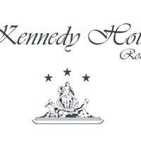 Hotel Kennedy*** Roma